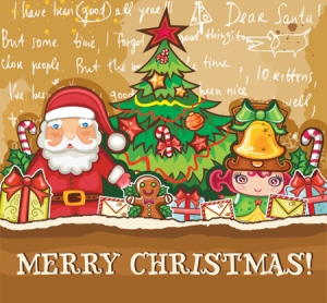 เพลง วัน คริสต์มาส mp3