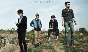 เพลง dancing mp3
