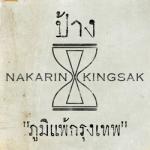 เพลงภูมิแพ้กรุงเทพ mp3