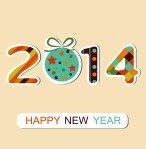 รวมเพลง ปีใหม่ 49 เพลง mp3